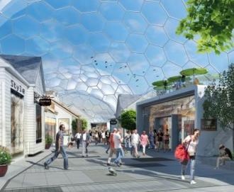 4 visualisering bubbletown