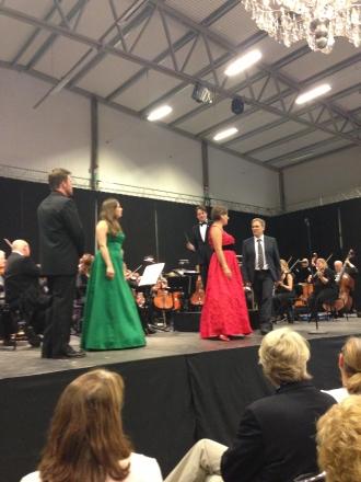 Viva Verdi 2013-08-31