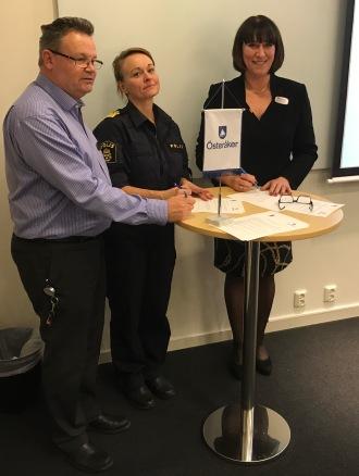 undertecknande-av-samverkansavtal-2016-11-23